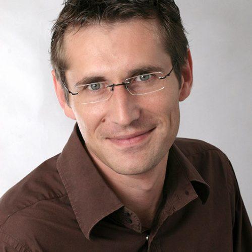 Frédérick Poignet